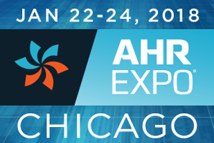 AHR EXPO Chicago 2018_01 - DEOS AG