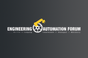 Engineering Automation Forum - DEOS AG